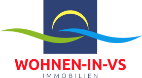 Immobilienmakler Villingen Schwenningen Logo